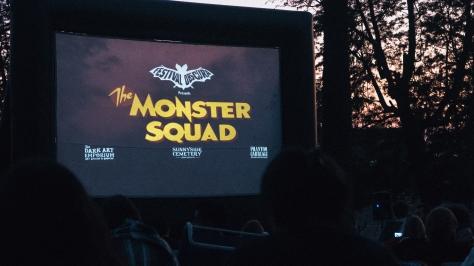 MonsterSquad-12