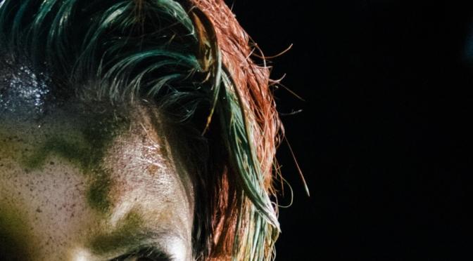Coven FX Haunt Makeup Demo – 5, 15, 30 Minute Ghouls Gone Wild!