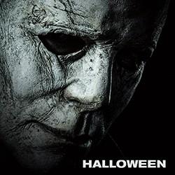 44043-halloween-foto-film