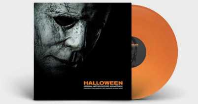 Halloween-2018-Soundtrack-Score-Sample-John-Carpenter.jpg