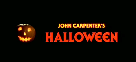 HALLOWEEN-Title-Card-500x228.png