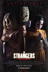 the_strangers;_prey_at_night