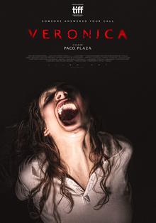 Veronica_(2017_Spanish_film).jpg