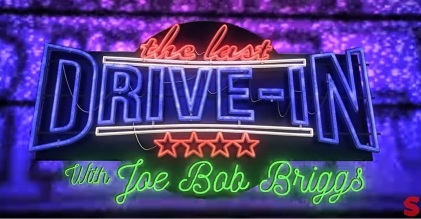 The-Last-Drive-In