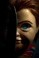 childs-play-chucky-in-childs-play_rgb