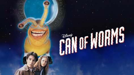 canofworms.jpg