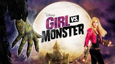 girl vs monster.jpg