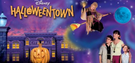 halloweentown.png