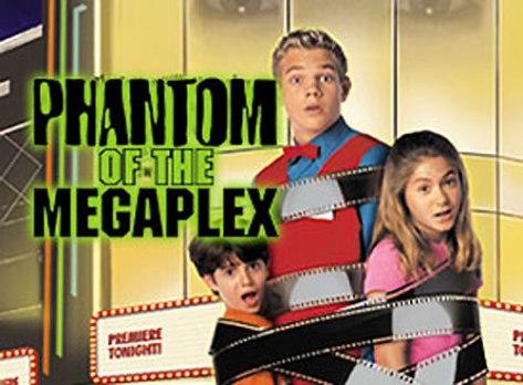 phantom megaplex.jpg