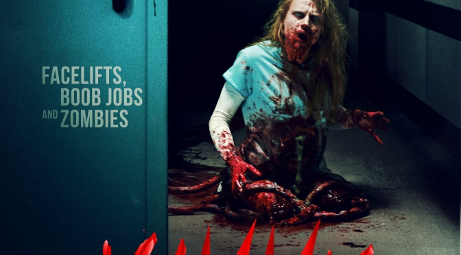 Yummy Offers up Delicious Gore Alongside Genuine Scares and Laughs [Fantasia Film Festival 2020]